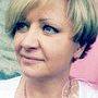 Мастер лечения волос Киселева Алла Юрьевна