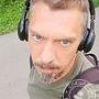 Массажист Митричев Юрий Анатольевич