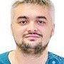 Мануальный терапевт Стаценко Дмитрий Николаевич