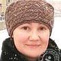 Косметолог Леммер Анна Владимировна