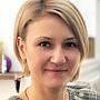 Куценко Юлия Михайловна