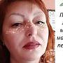Мастер дизайна ногтей Столярова Светлана Юрьевна