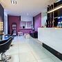 Салон красоты Restyling на Мебельной улице в салоне принимает - мастер макияжа, визажист, мастер по наращиванию ресниц, лешмейкер, Санкт-Петербург