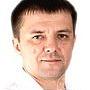Дерматолог Вотяков Олег Николаевич