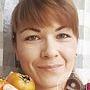 Аничкова Клавдия Евгеньевна бровист, броу-стилист, мастер по наращиванию ресниц, лешмейкер, Москва