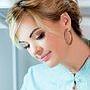 Иванова Виктория Владимировна мастер эпиляции, косметолог, массажист, Санкт-Петербург