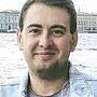 Массажист Галчев Алексей Евгеньевич