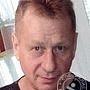 Массажист Иванов Игорь Григорьевич