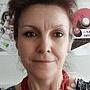 Ширина Галина Леонидовна мастер макияжа, визажист, массажист, Москва