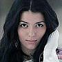 Мастер наращивания волос Каминская Мария Александровна