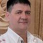 Шамсиев Азамат Яхьёевич массажист, Москва