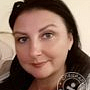 Косметолог Романенко Наталья Николаевна