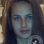 Силкина Дарья Борисовна бровист, броу-стилист, мастер эпиляции, косметолог, мастер по наращиванию ресниц, лешмейкер, Москва