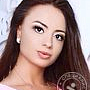 Мастер наращивания волос Красильникова Ксения Сергеевна