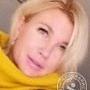 Ларина Евгения Игоревна мастер по наращиванию ресниц, лешмейкер, косметолог, Санкт-Петербург