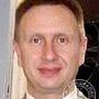 Петров Олег Геннадьевич массажист, косметолог, Москва
