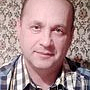 Массажист Денисов Евгений Васильевич