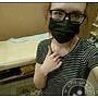 К Татьяна Игоревна мастер эпиляции, косметолог, Москва