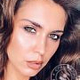 Gen Irina Sergeevna мастер макияжа, визажист, свадебный стилист, стилист, Москва