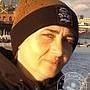 Соболь Татьяна Владимировна массажист, Москва