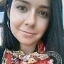 Мастер педикюра Красноярцева Лада Сергеевна