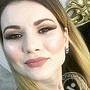 Мастер макияжа Дмитриогло Елена Ивановна