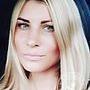 Нестеренко Юлия Вячеславовна бровист, броу-стилист, мастер татуажа, косметолог, Москва
