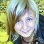 Мастер наращивания волос Маслова Елена Юрьевна