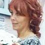 Мастер завивки волос Солохина Ольга Алексеевна