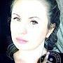 Хмельницкая Ирина Сергеевна мастер по наращиванию ресниц, лешмейкер, косметолог, Москва