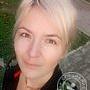 Мастер по наращиванию ногтей Игнаткина Виктория Игоревна