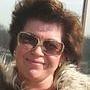Соколова Елена Васильевна бровист, броу-стилист, мастер эпиляции, косметолог, Москва