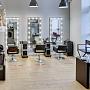 Мастер макияжа Салон красоты Barbara beauty на улице Вавилова