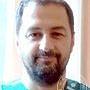 Косметолог Антоник Андрей Николаевич