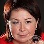 Варданян Анна Олеговна бровист, броу-стилист, мастер макияжа, визажист, Санкт-Петербург