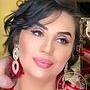 Мастер макияжа Гасанова Арифа Рахмановна