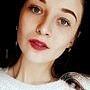 Мастер макияжа Ивлиева Анна Алексеевна