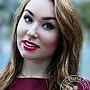 Мастер макияжа Салькова Анна Петровна