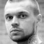 Куров Александр Валентинович