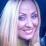 Белявцева Светлана Юрьевна мастер эпиляции, косметолог, Москва