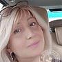 Мастер окрашивания волос Власова Ирина Николаевна