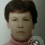 Нежданова Ольга Григорьевна массажист, Москва