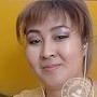 Мастер окрашивания волос Жунусова Фаридахон Махаматалиевна