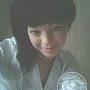 Буравлева Маргарита Александровна бровист, броу-стилист, мастер макияжа, визажист, Москва