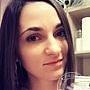 Мастер эпиляции Суркова Юлия Игоревна