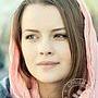 Мастер макияжа Ярцева Мария Юрьевна