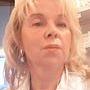 Косметолог Вдовина Светлана Семеновна