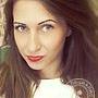 Трибуналова Екатерина Михайлова мастер эпиляции, косметолог, Москва