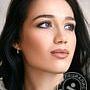 Мастер макияжа Козлова Наталья Александровна