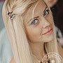 Мастер макияжа Раева Алиса Игоревна